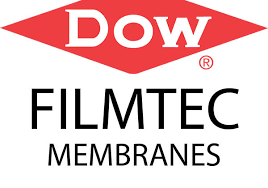 filmtec membranas