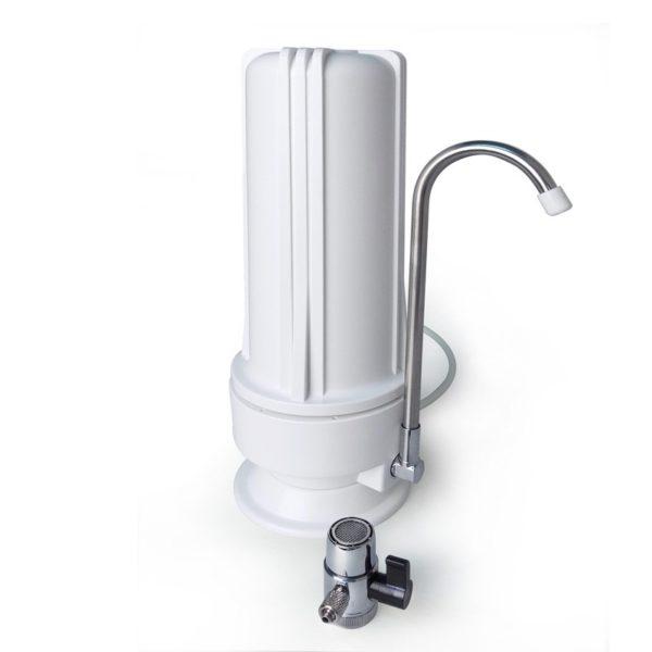 Filtro de agua Bbagua Natural Light
