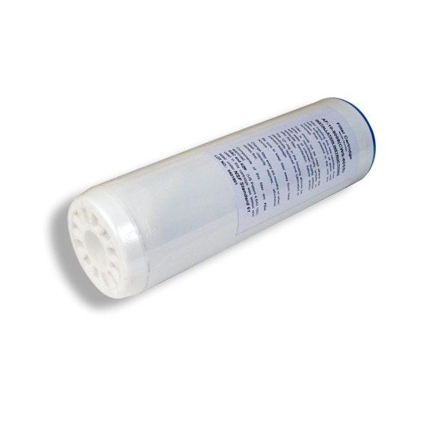 Cartucho Filter Fresh y Natural Ligth GAC KDF EUR