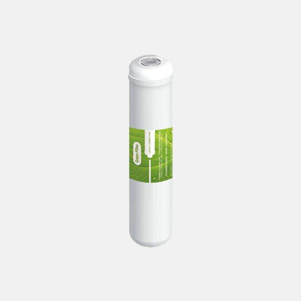 "Filtro In-Line Quick Connector CCA 2"""